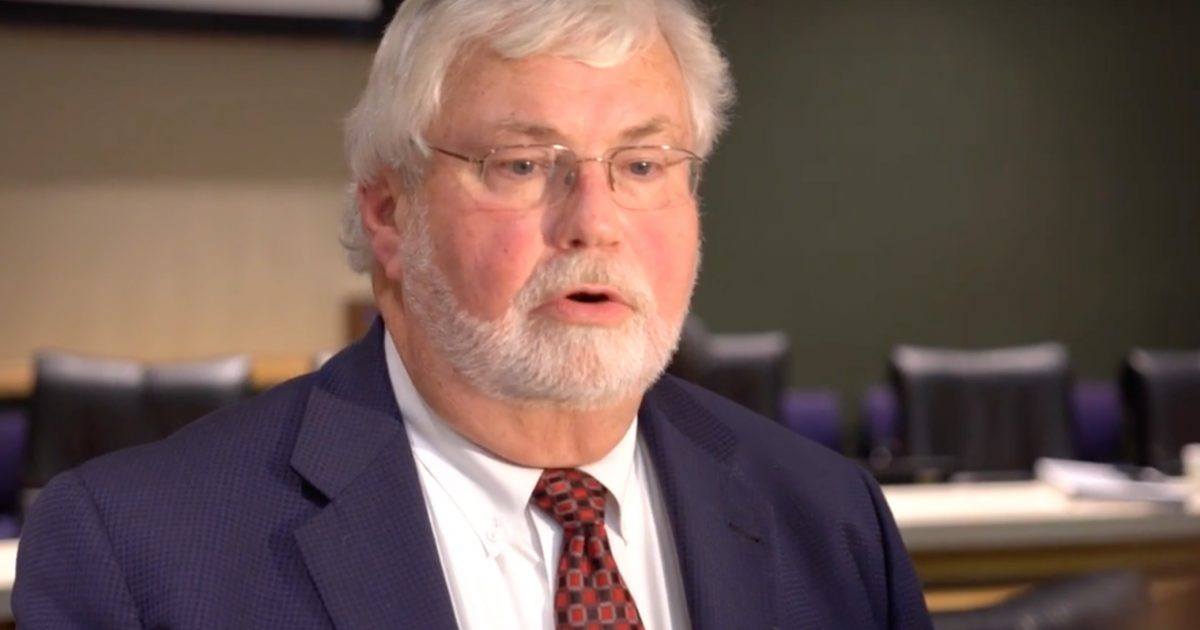 "FDLE opens ""active investigation"" of Latvala"