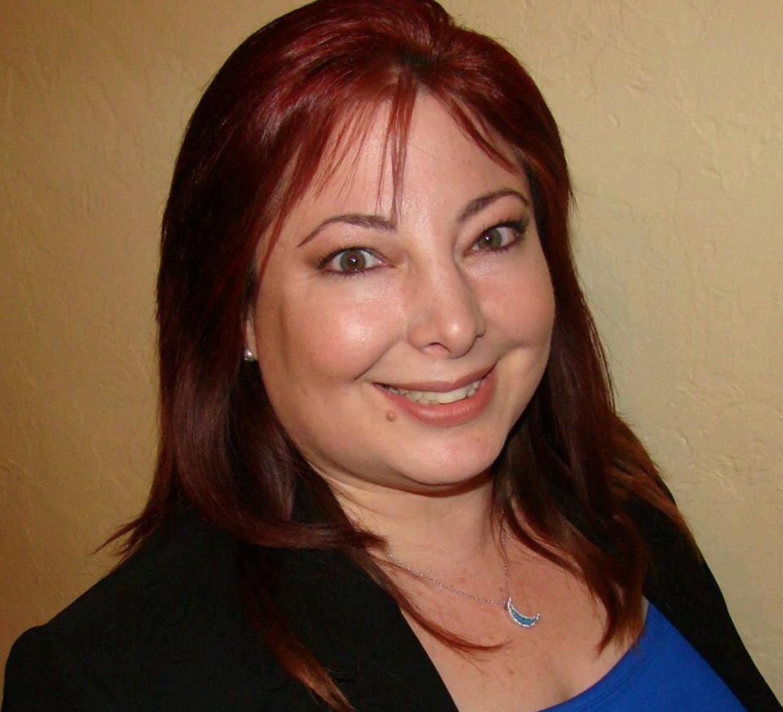 Palomino set to rechallenge State Rep. Nicholas Duran