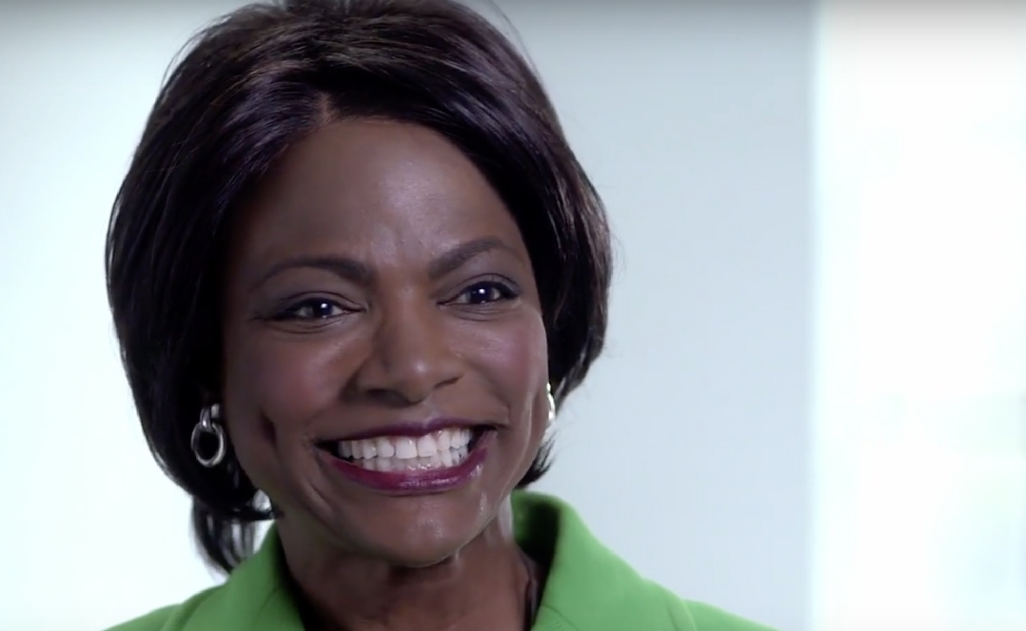 "Rep. Demings calls Trump's nuclear ""button"" tweet ""dangerous and Reckless"""