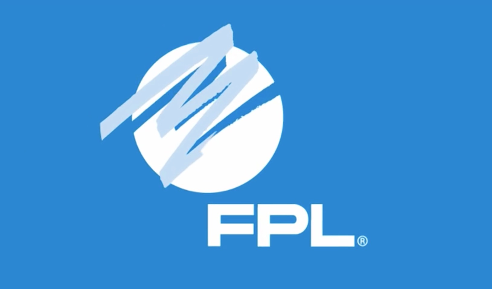 FPL plume decision appealed to supreme court