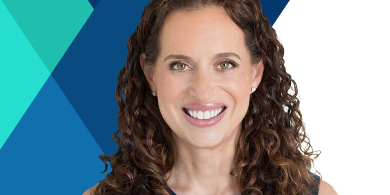"""Lauren Baer campaigns against """"special interest"""" money, but receives money from """"special interests"""" groups"""