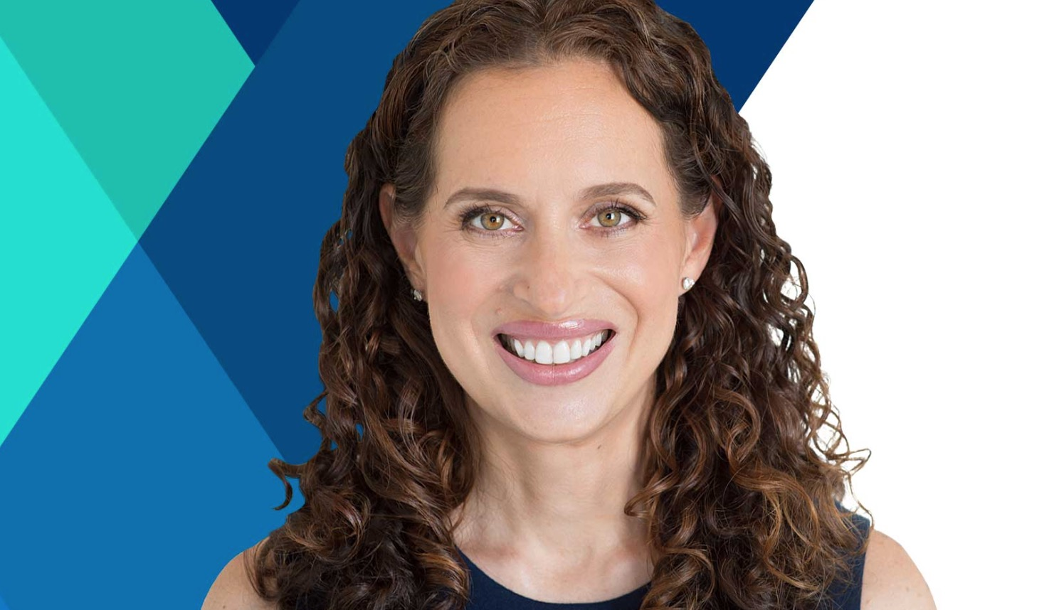 Lauren Baer Receives NewDemPAC Endorsement