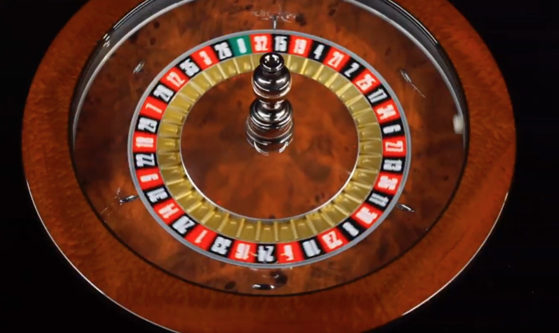 Gambling gets another look during Florida's legislative session