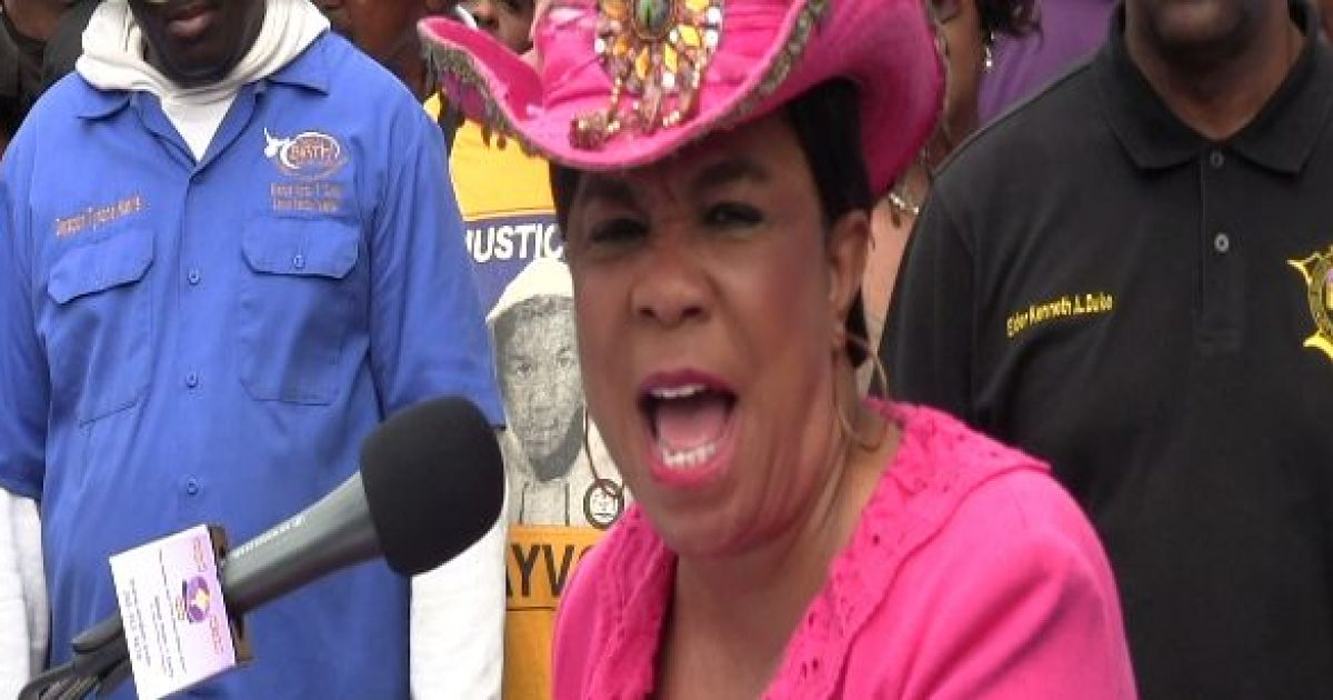 "Rep. Wilson calls Trump a ""racist,"" will boycott State of the Union"