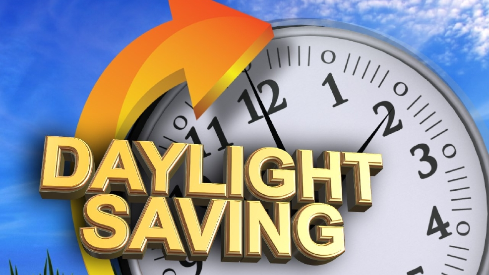 House approves push for daylight-saving time