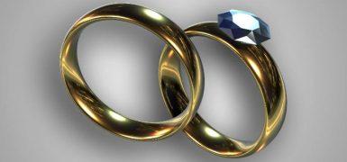 wedding+rings+marriage