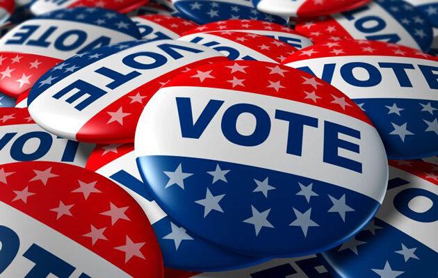 Florida Democrats Call New Election Integrity Laws 'Jim Crow Laws'
