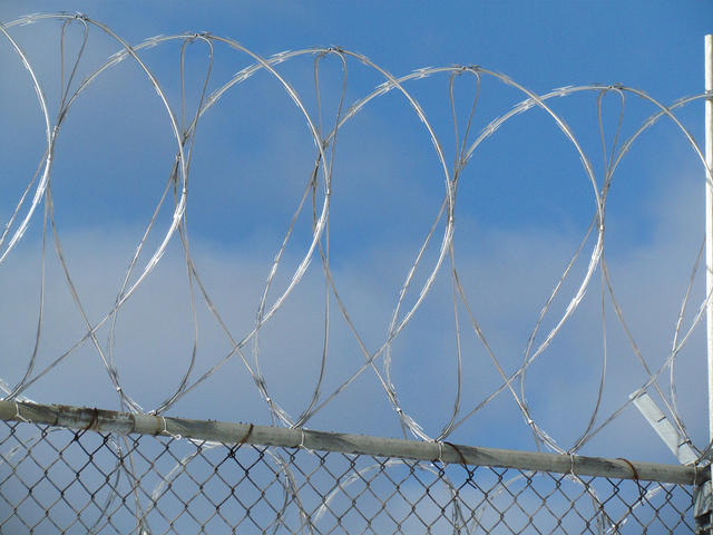 Cuts to prison drug programs draw criticism