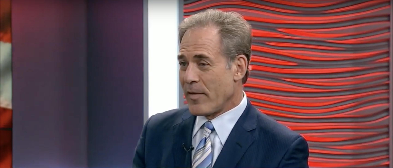 Dave Shapiro Attacks Vern Buchanan Over Big Sugar Money