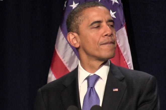 Democratic presidential hopefuls support Obama's Iran Nuke Deal