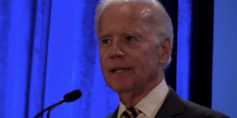 Ukraine ready to investigate Joe Biden, son Hunter