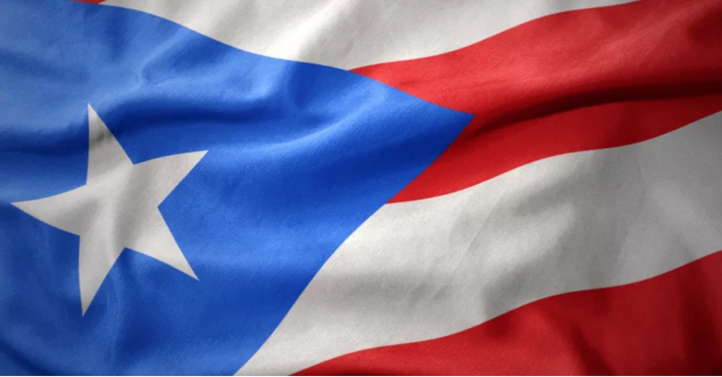 Survey: Only 50,000 Puerto Ricans displaced, not 200,000