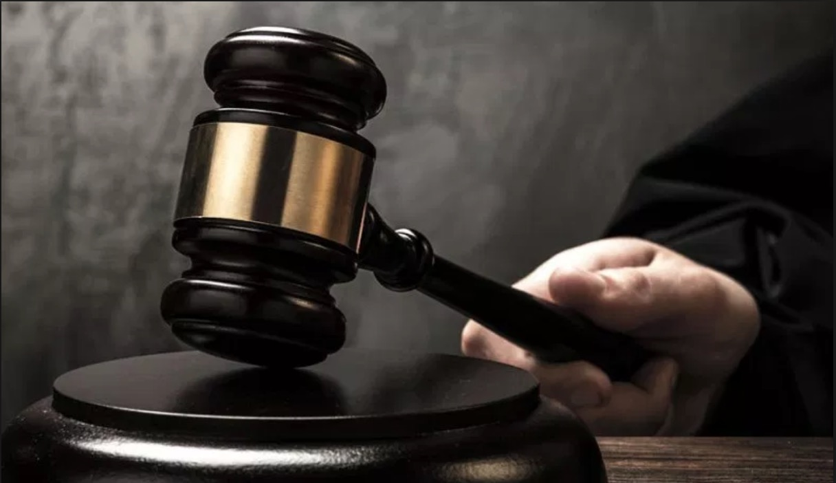 Litigation continues to drive up insurance premiums