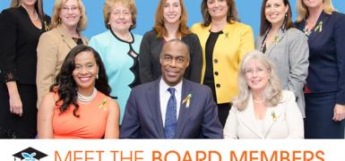 meet board