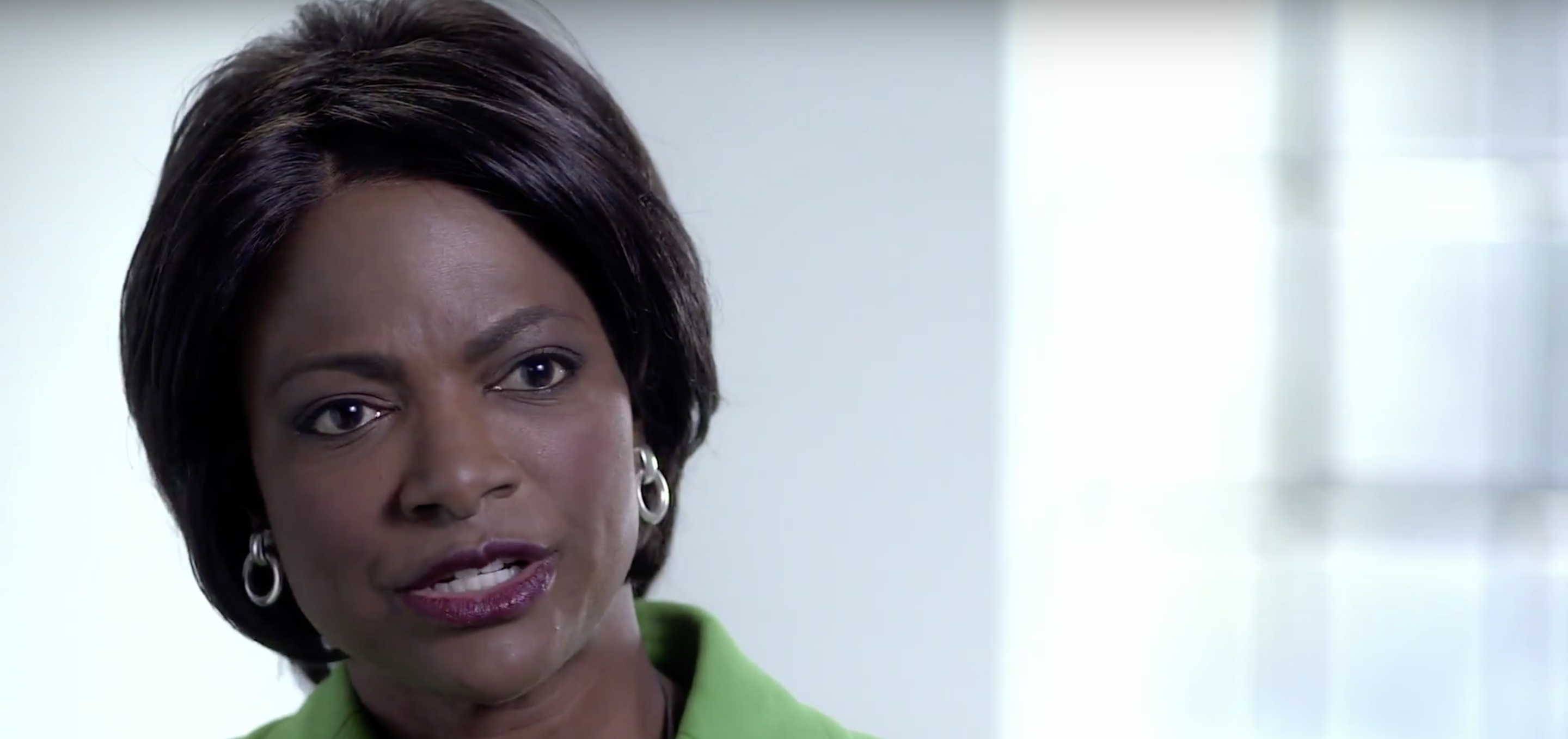 Val Demings Tapped to Head Recruitment Efforts