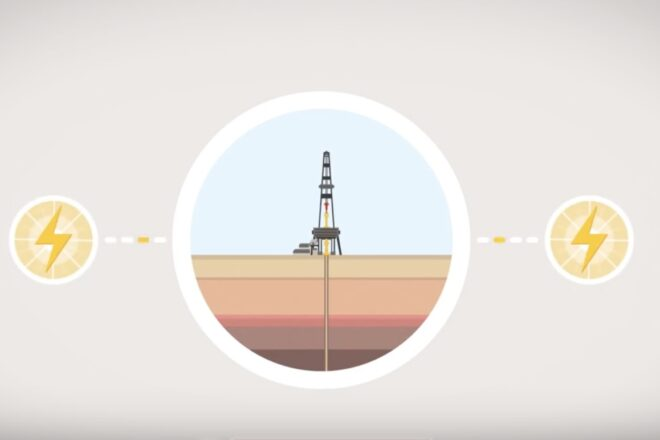 'Fracking' ban proposed in Florida House