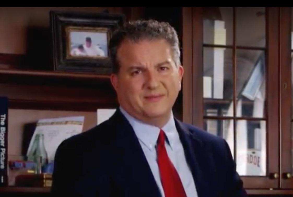 Florida seeks top financial regulator