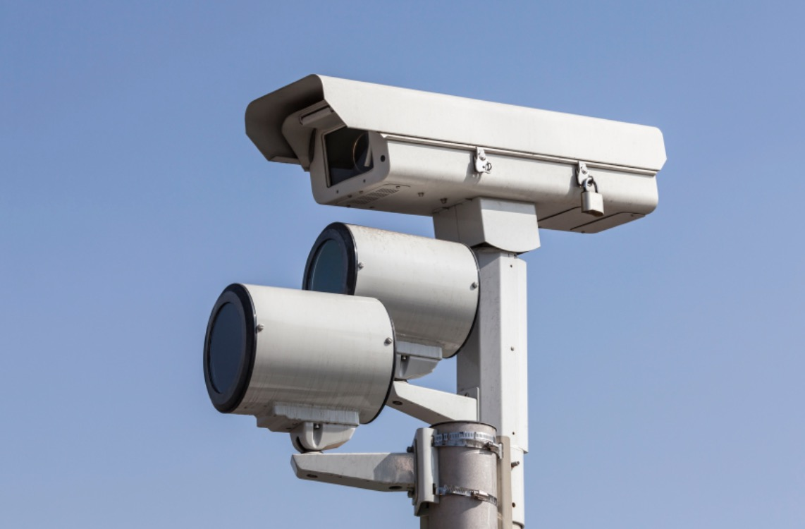 House takes aim again at red light cameras