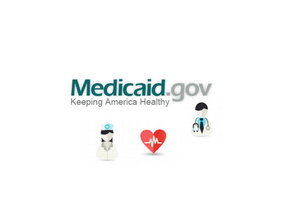 Future of Medicaid cut remains unclear