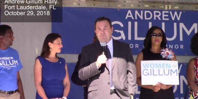 """Democrats say Amendment 4 would create """"1.6 million new Democratic voters"""""""