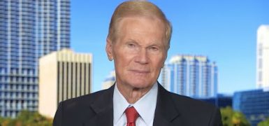 It's over! Nelson concedes to Rick Scott