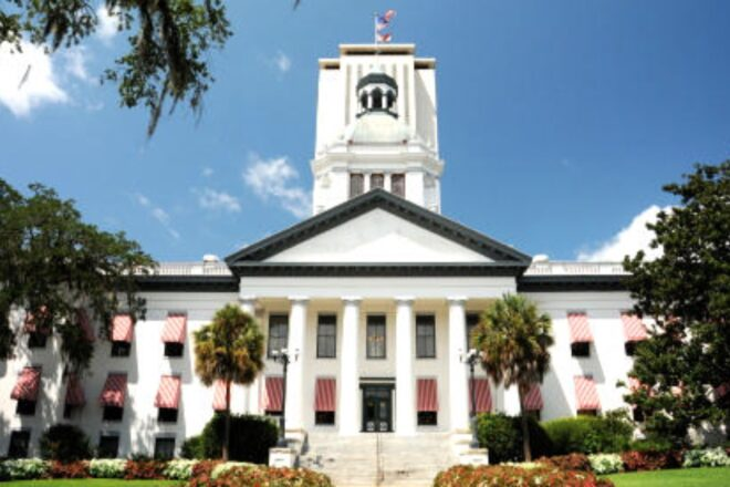 FL Senate cool to tax changes for hospitals, charter schools