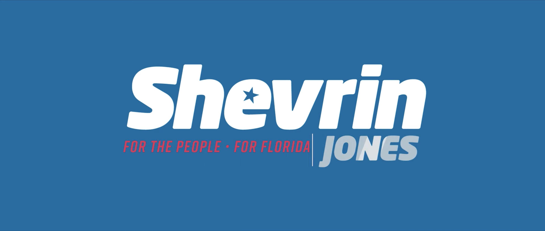 Shevrin Jones Announces Run for State Senate District 35 Seat