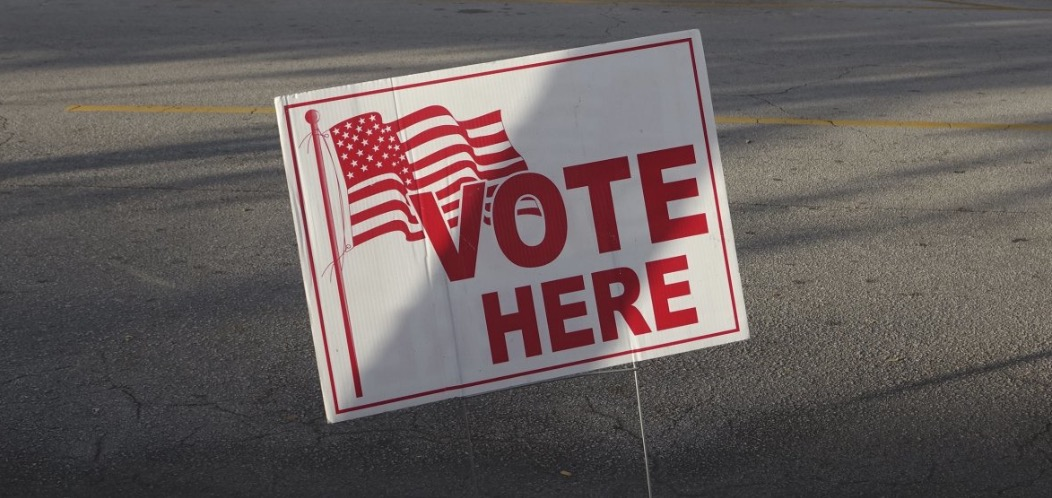 Lawmakers grapple with Felons' voting rights