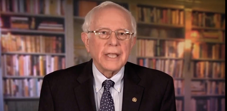 Florida Democrats Slam Sen. Sanders Over Venezuela