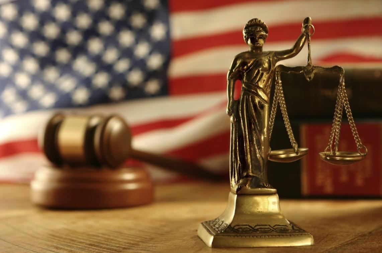 Health costs hamper criminal justice budget
