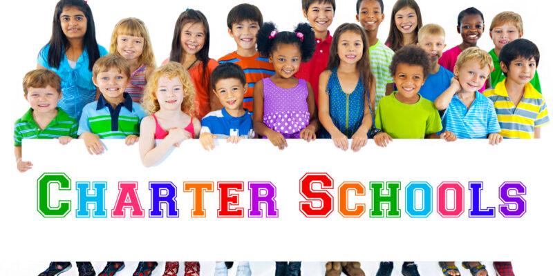 School Closures Continue To Be A Detriment To Children