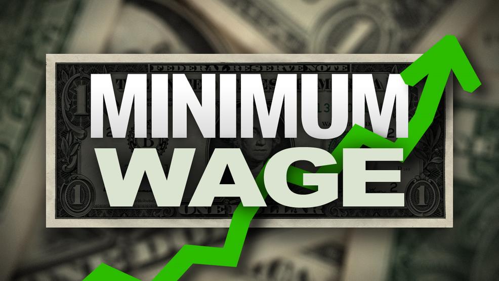 Minimum wage measure ready for FL Supreme Court