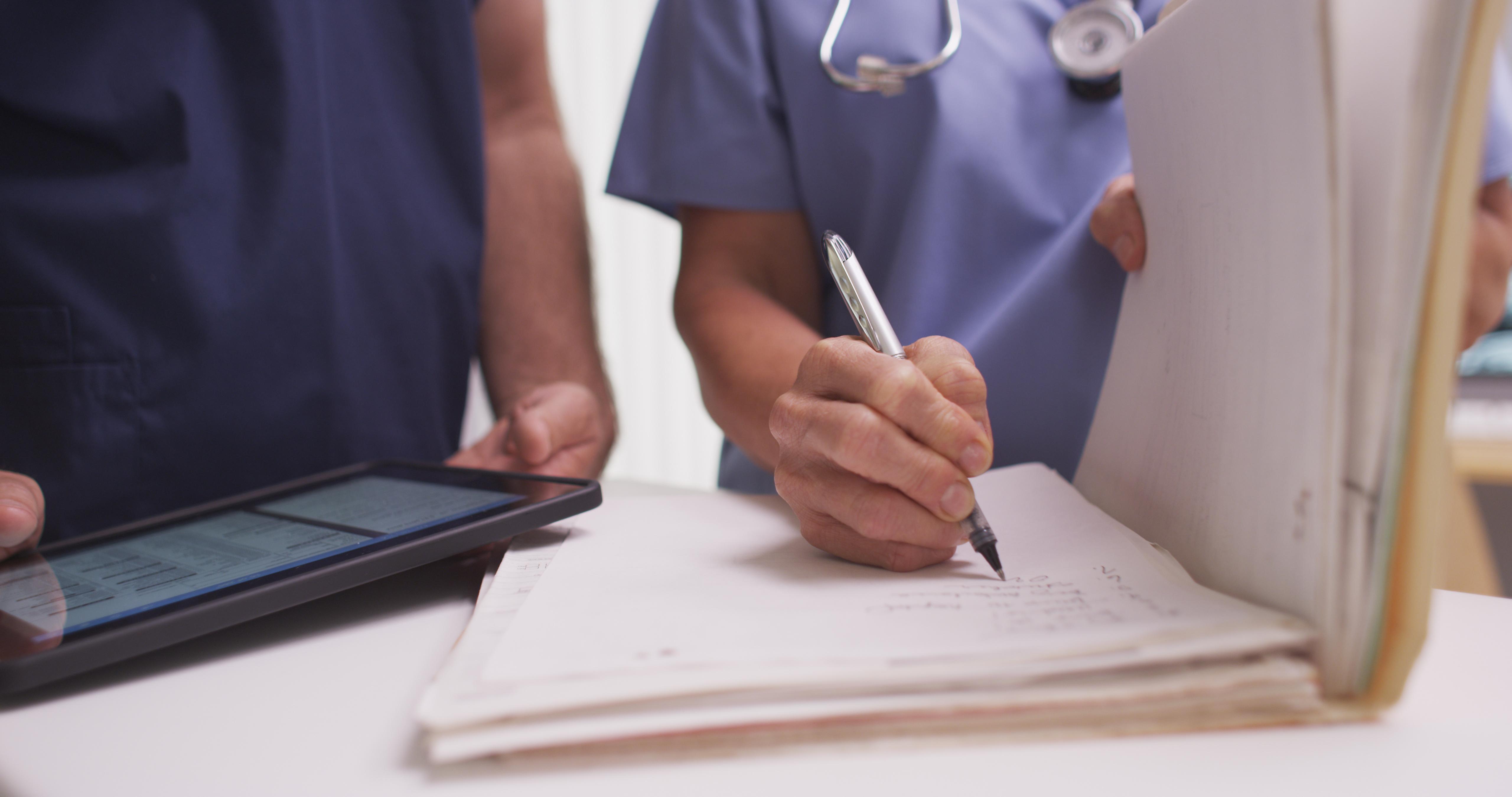 Florida House passes nurse practitioner legislation, but will Senate leadership get in the way?