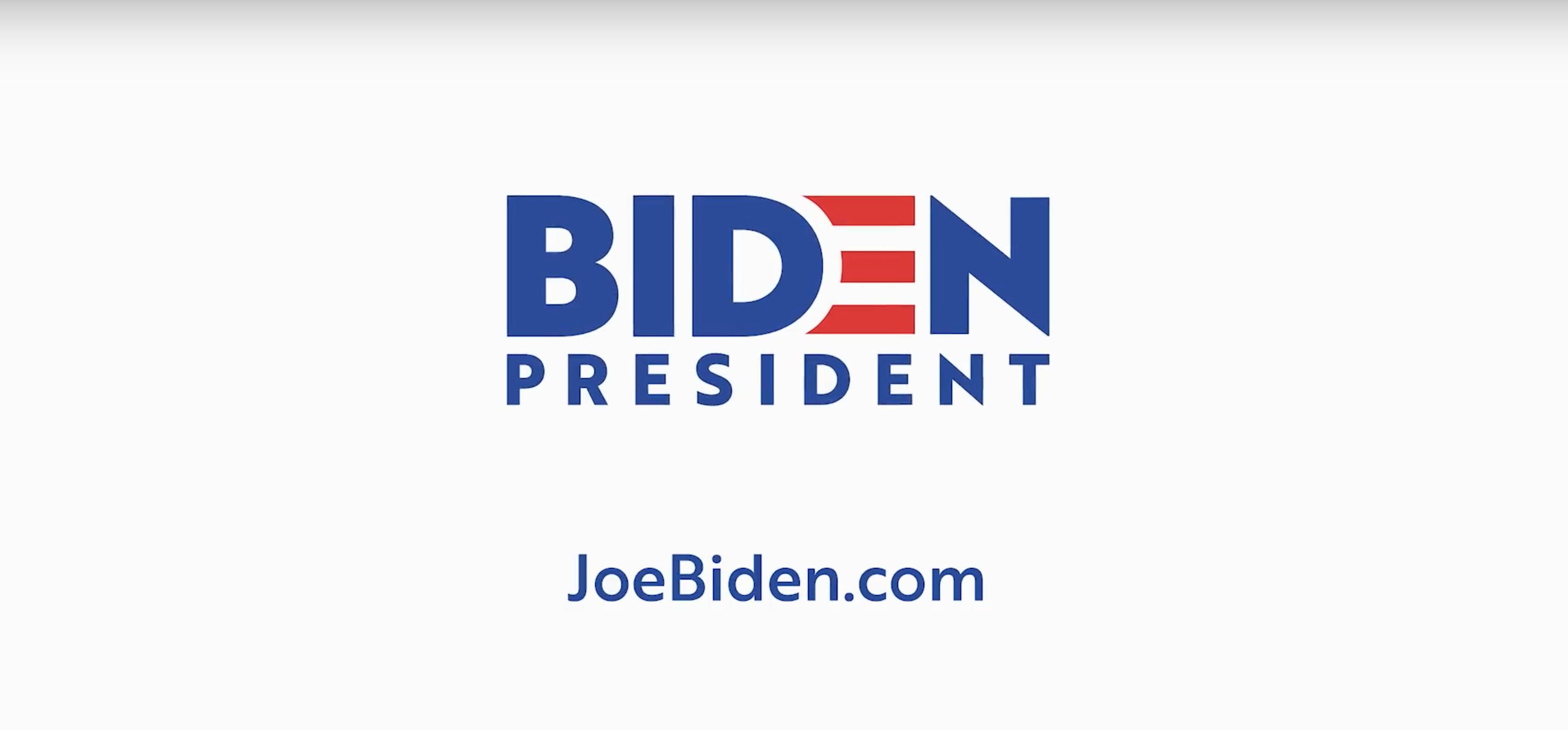 Biden announces 2020 run, but can he win?