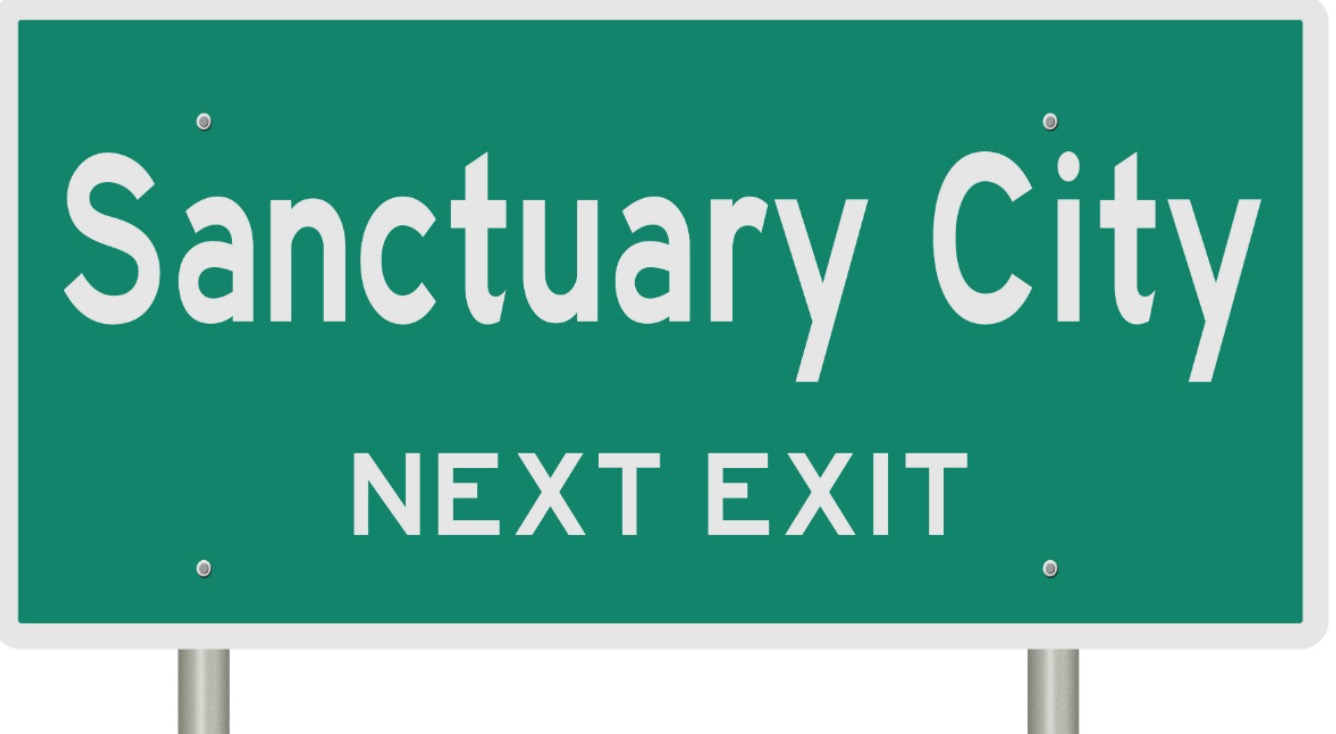 House, Senate grapple with 'sanctuary city' differences