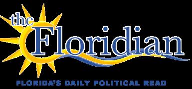 floridian logo