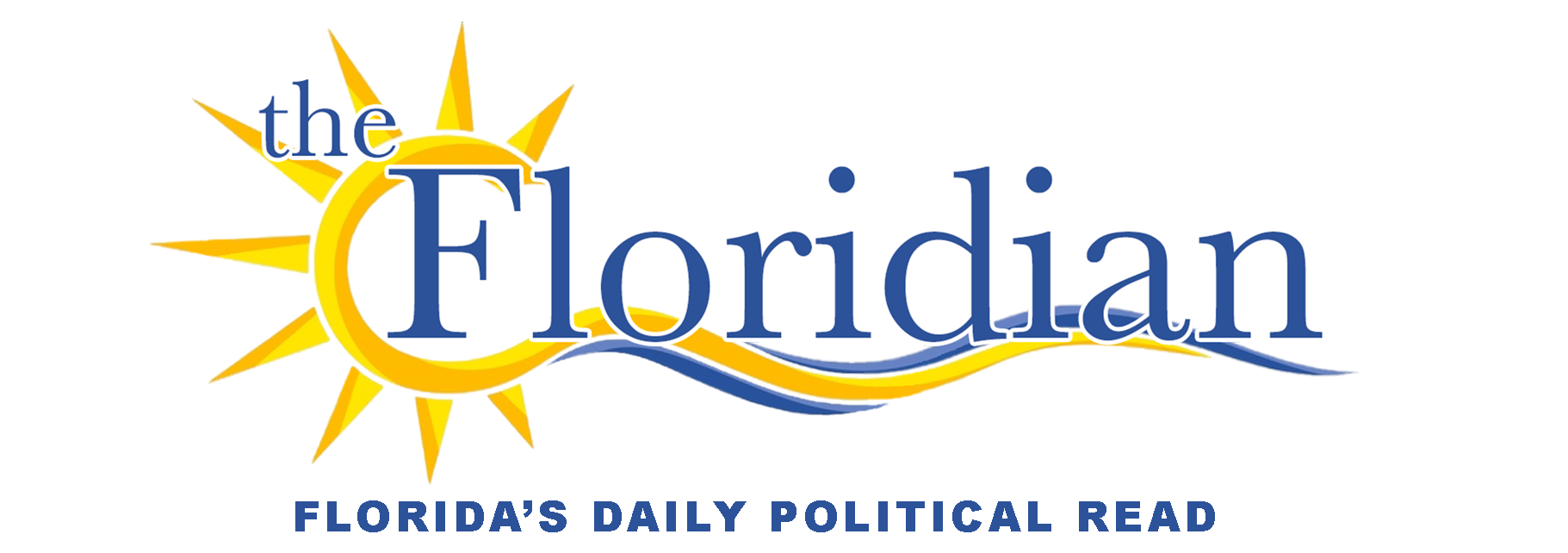 THE FLORIDIAN – Florida's Daily Political Read – 5.29.2019