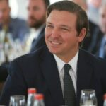 DeSantis Gives $1,000 Bonuses to all First Responders