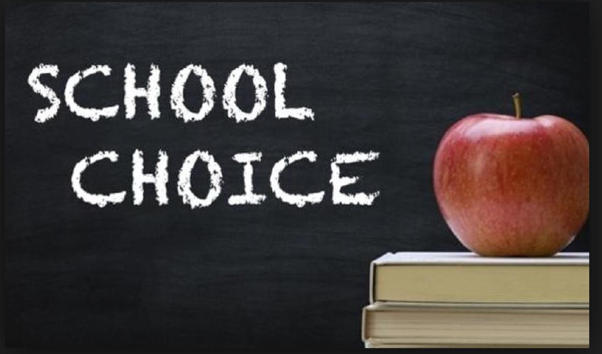 Florida's growing population increases charter school demand