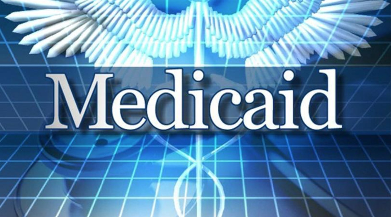 Medicaid expansion plan passes key threshold