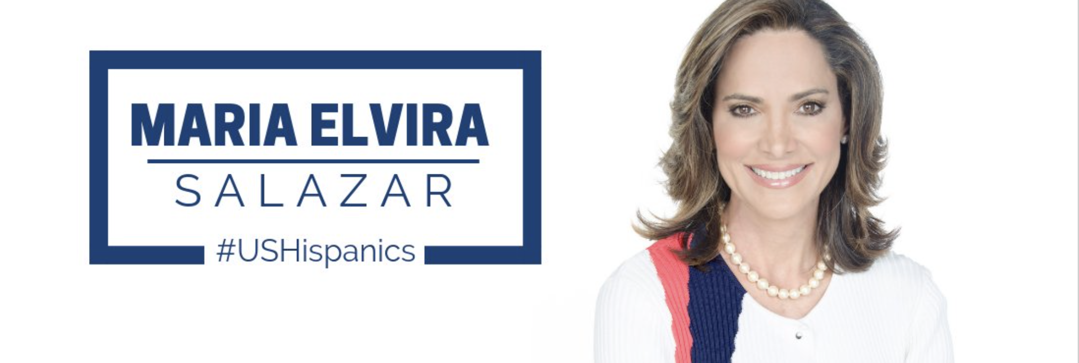 Elvira Salazar to Challenge Shalala in 2020