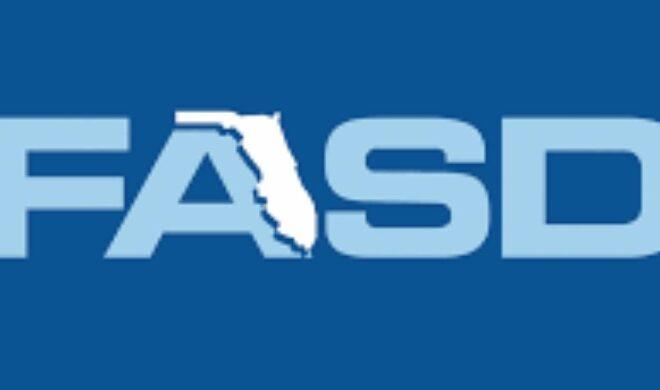 FASD announces 2019-2020 Board of Directors
