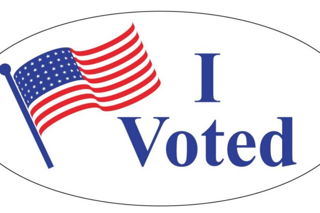 Judge weighs Democrat's challenge to ballot positions