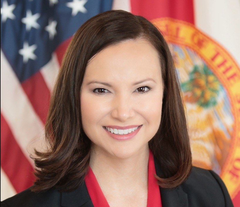 Florida AG ready to protect veterans from cyber fraud
