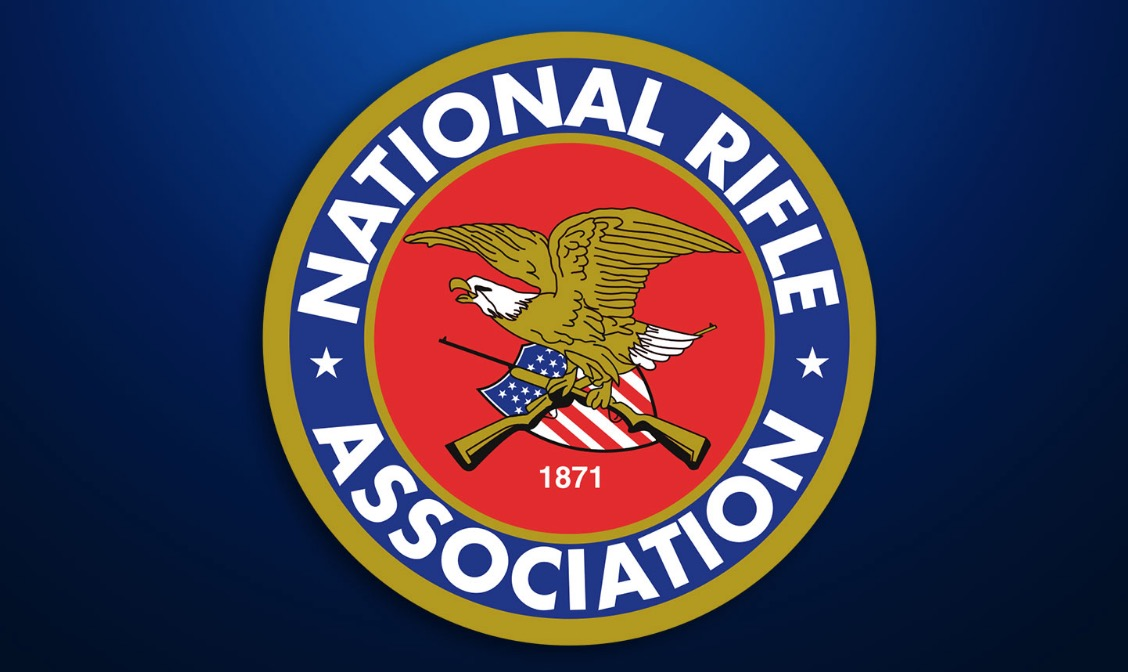 CA Atty says emails to NRA lobbyist protected