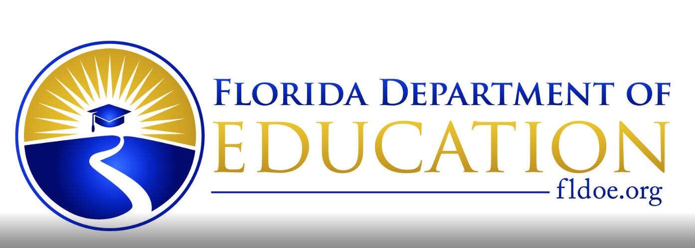 Education officials eye school safety, mental health