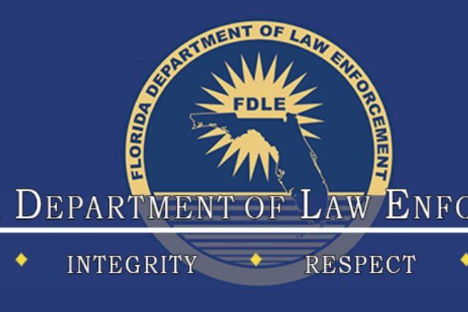 Pro-Gun Group sues FDLE over illegal gun fees