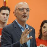 House Democrat Deutch pushes TOTAL assault weapon ban