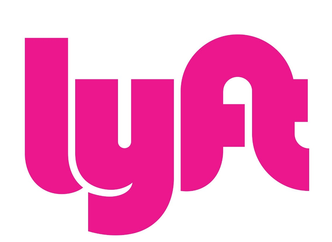"""Ridesharing giant Lyft continues """"lyfting"""" Miamians"""