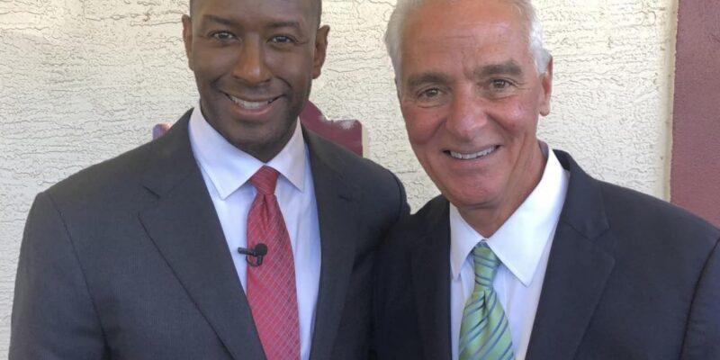 Florida's Daily Political Read – 9.25.19- Impeachment!!!